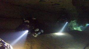 matt-in-cave