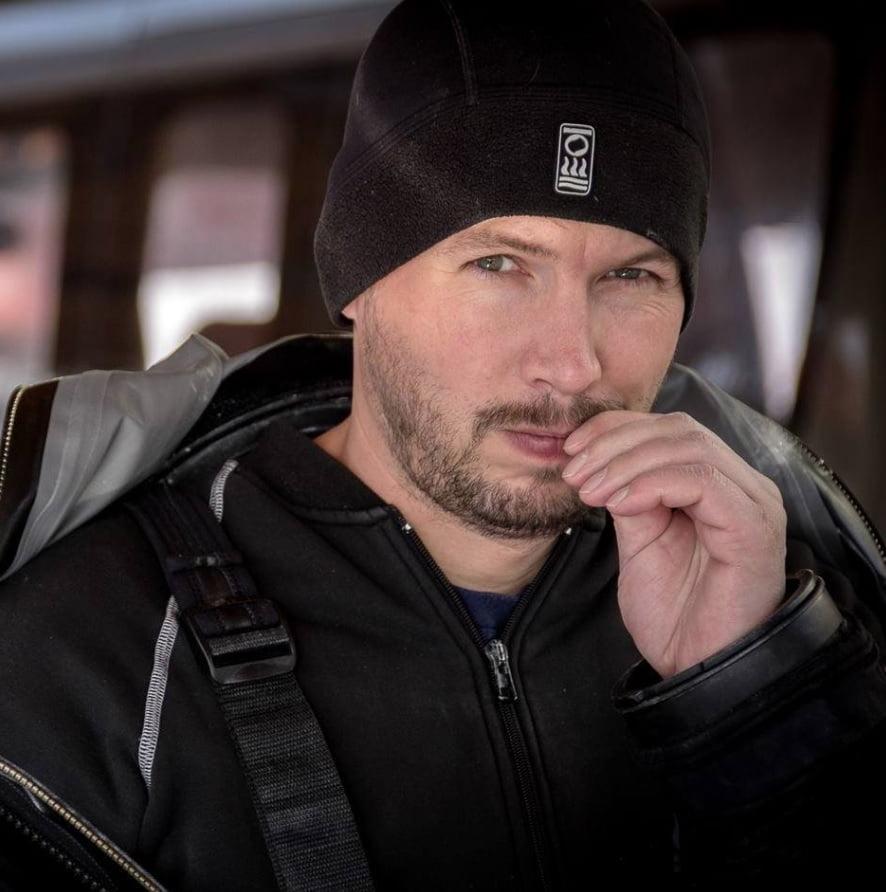 Greg Jagielski