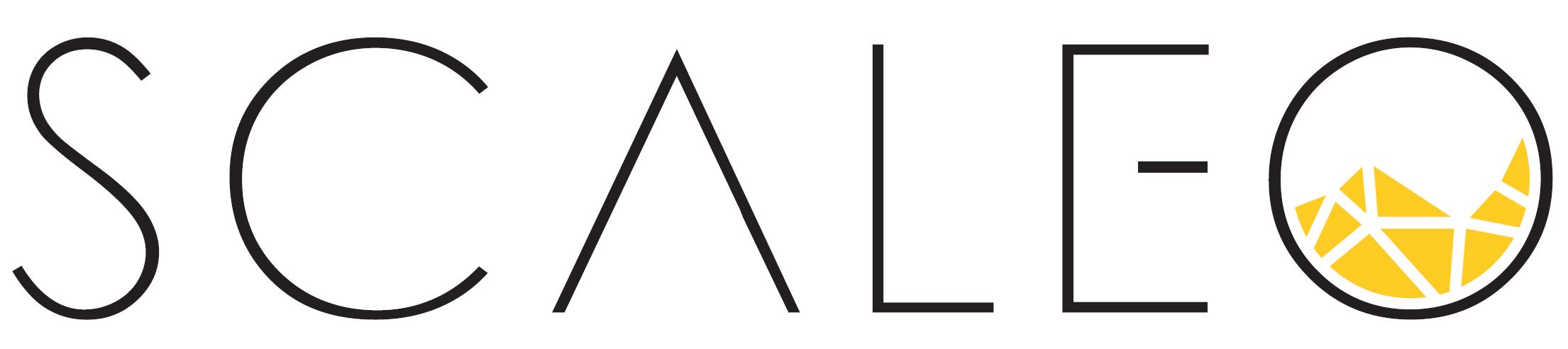 SCALEO