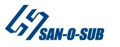 SAN-O-SUB