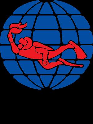 padi-logo-tr